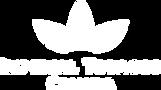 imperial-tobacco-canada-vector-logo-01.p
