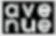 grrg_images_logo_avenue_02.png