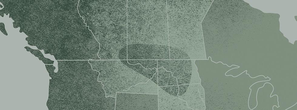PL_Map design_V.1.4-sk.jpg