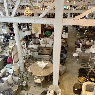 GA Interiors.jpeg