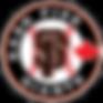 logo-733790016.png
