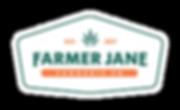 FarmerJane-CannabisCO-Logo-WLeaf(Temp)-0