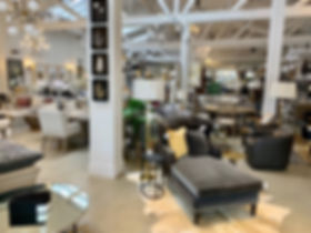 GA Interiors 3.jpeg