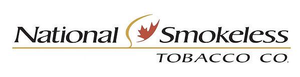 NST Logo2.jpg