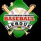 Sask Premier Baseball logo.png
