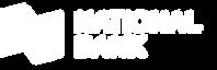 logo-nbc-155x50.png