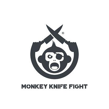 MKF logo.jpg