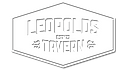 leopolds-tavern.png
