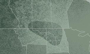 PL_Map design_V.1.3-sk.jpg