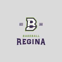 BASEBALL REGINA