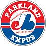 parkland-expos.jpg