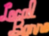 LocalBarre-Logotype-Gradient&Highlights.