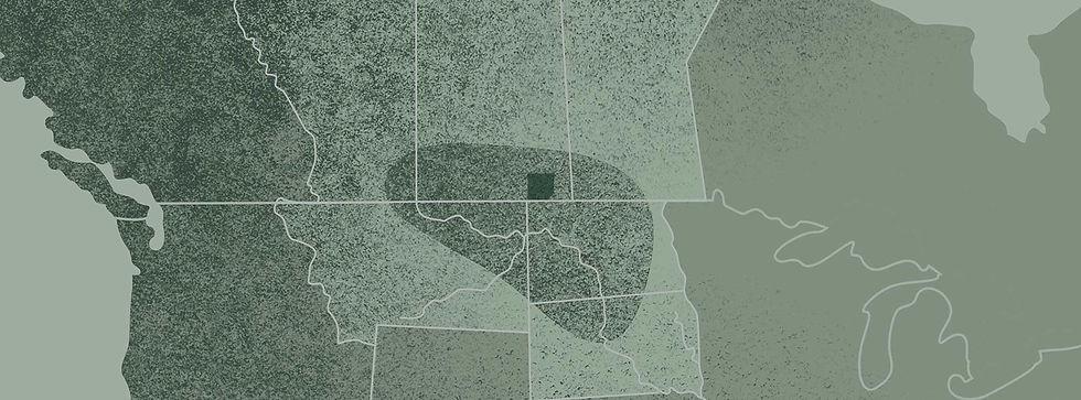 Zoom-basemap2.jpg