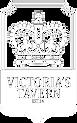Vics_logo3-1.png