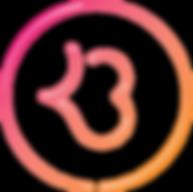 LocalBarre-Logomark-Gradient&Highlights.