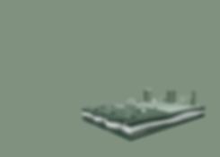 2. PL_Illustrations_Plant-webcrop.png