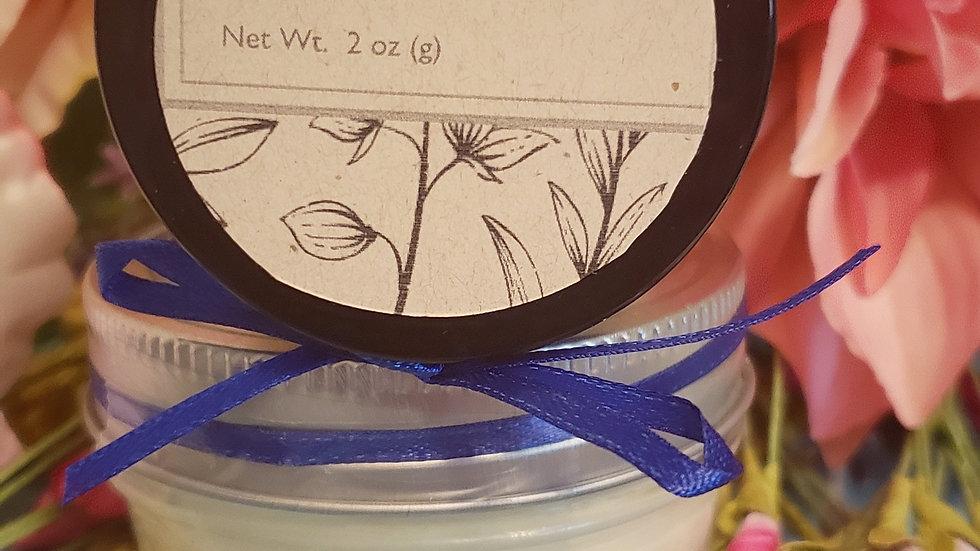 Healing Creme 2 oz