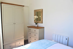 main bedroom wardrobe nice pic
