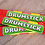 Thumbnail: Drumstick Bar