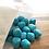 Thumbnail: Blue Raspberry BonBons
