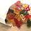 Thumbnail: Haribo Gummy Bears