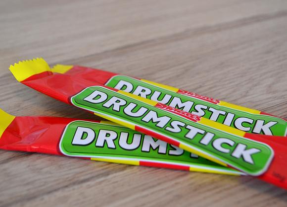 Drumstick Bar