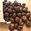 Thumbnail: Chocolate Raisins
