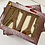 Milk Chocolate Toolkit Father's Day Sweets Sweet Shop Scotland