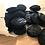 Thumbnail: Pontefract Cakes
