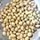 Thumbnail: Yoghurt covered Peanuts