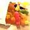 Thumbnail: Haribo Jelly Babies