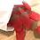 Thumbnail: Haribo Giant Strawberries