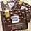 Ritter Sport - Whole Hazelnut - Chocolate Bar