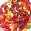 Thumbnail: Jelly Beans