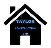 Taylor Construction  LOGO 2.PNG