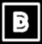 DainaBeauty Logo