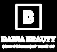 Daina Beauty -logo