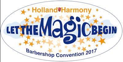 HH_Conv_2017_Logo_web-w0400-h0201