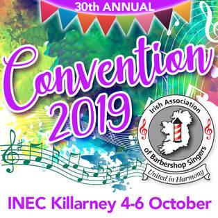 convention-2019-weblogo_1