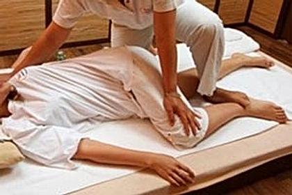 Jen's Thaimassage.jpg