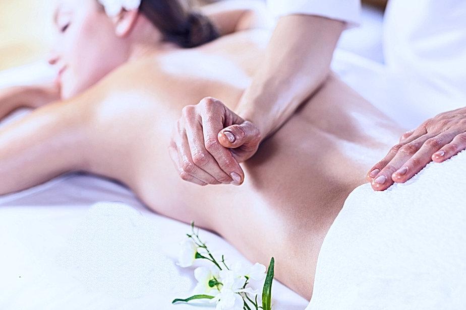 Jen Thai Massage.jpg