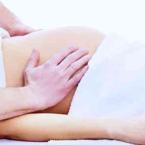 Pre-natal (Pregnancy)