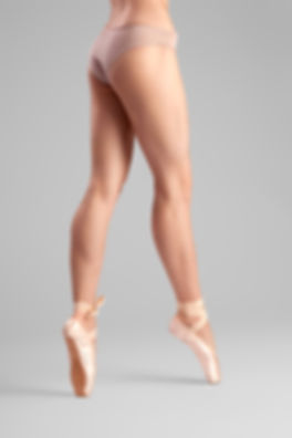 the-legs-that-are-made-for-ballet-PWPSDV