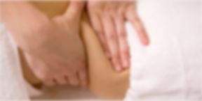 massagem-modeladora (1).jpg