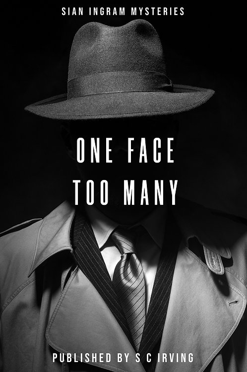 One Face Too Many