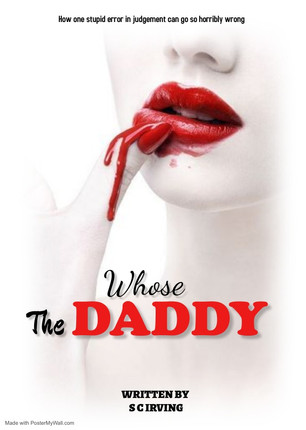 Whose the daddy book cover.jpeg