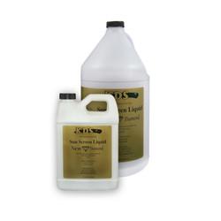 sunscreen-liquid-600x600