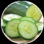 Cucumber.png