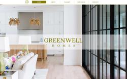 Greenwell-1