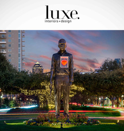 Luxe-2